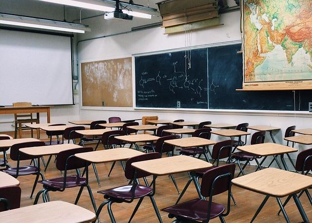 【高校時代の恩師の言葉】社会人になったら効果は絶大だった。